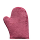 Pink Sunless Applicator Mitt