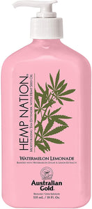 HN Watermelon Lemonade - Limited Supply