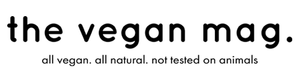 veganm.co