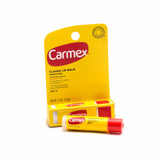 Carmex® Original Lip Balm