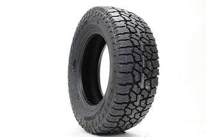 Falken Wildpeak AT3W All_Terrain Radial Tire-265/70R17 115T