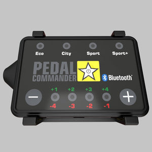 Pedal Commander Throttle Response Controller PC38 Bluetooth