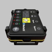 Pedal Commander Throttle Response Controller PC 31 - Bluetooth