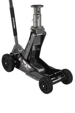 "3 Ton Big Wheel Off Road Jack ""Kratos"""