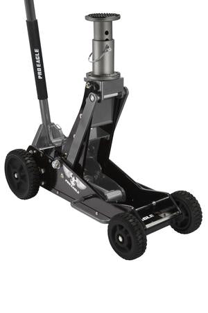 3 Ton Big Wheel Off Road Jack