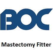 BOC Certified Mastectomy Fitter - 100% Online