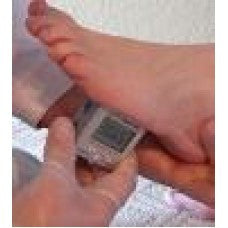 Foot Examination and Assessment - USB drive