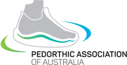 Pedorthic Association of Australia Precertification Distance Learning Course