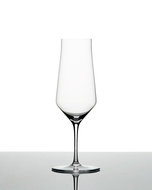 Zalto Beer Glass, zalto denk'art, zalto, zalto glass, zalto glasses, zalto beer, beer glass