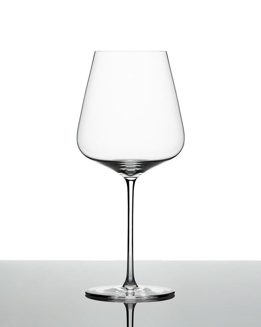 Zalto Bordeaux Glass, Zalto Denk'art, Zalto, Zalto glass, Zalto glas, Zalto wine glass