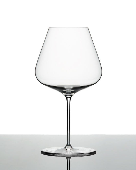 Zalto Burgundy Glass, Zalto, Zalto glass, Zalto glas, Zalto Denk'art, Zalto wine glass