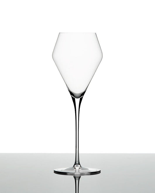 Zalto Dessert Wine Glass, Zalto, Zalto glass, Zalto wine glass, Zalto Sweetwine, Zalto port wine, Zalto Porto, Zalto glasses, Zalto Denk'art
