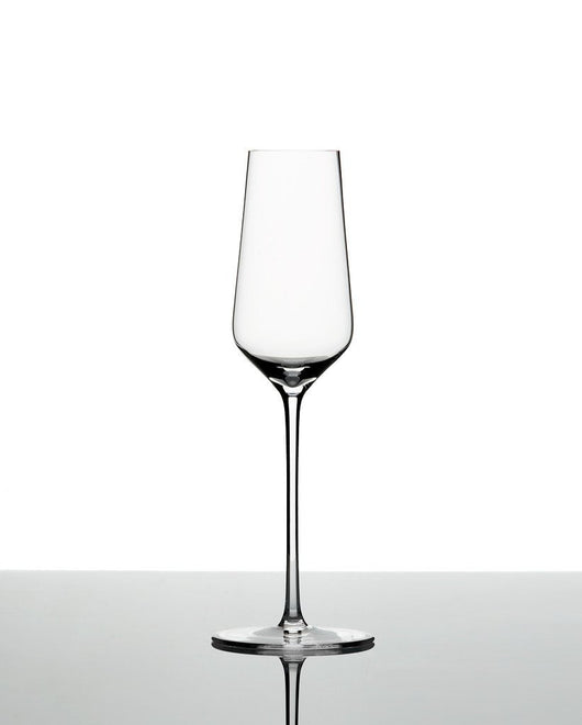 Zalto Digestive Glass