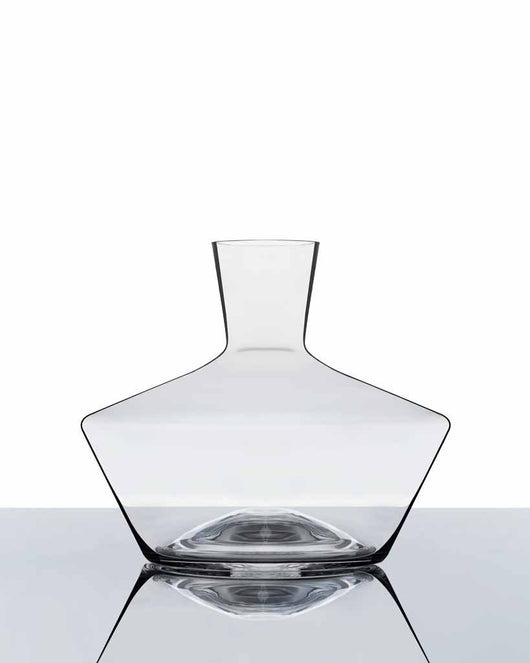 Zalto Mystique Decanter, Zalto, Zalto Denk'art, Zalto decanter, Zalto glass