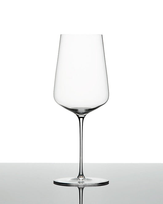 Zalto Universal Glass, Zalto, Zalto glass, Zalto Denk'art, Zalto wine glass, Zalto Riesling, Riesling glass