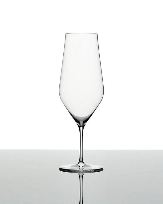 Zalto Water Glass