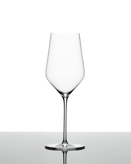 Zalto White Wine, Zalto, Zalto glass, Zalto wine glass, White wine glass, Zalto Denk'art