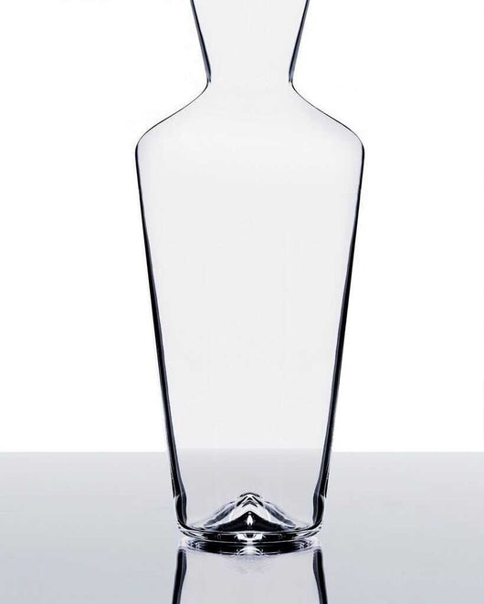 Zalto Carafe no. 150, Zalto, Zalto Denk'art, Zalto decanter, Zalto glass, Zalto carafe, wine decanter