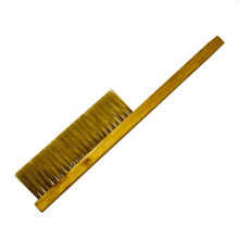 Standard Bee Brush