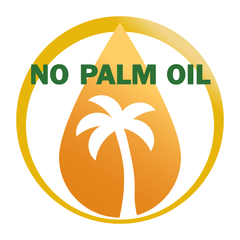 Skin care brands that do not use palm oil