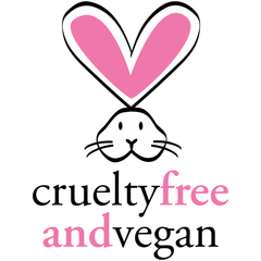 Best PETA certified skin care brands that are cruelty free and vegan 2017