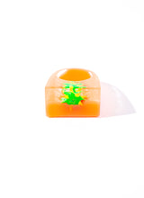 CITRUS JELLY RING