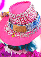 SWEET TALKER COWGIRL HAT