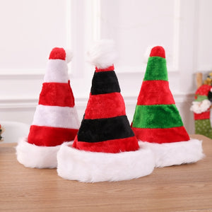 Christmas Decorations Happy New Year Gift High