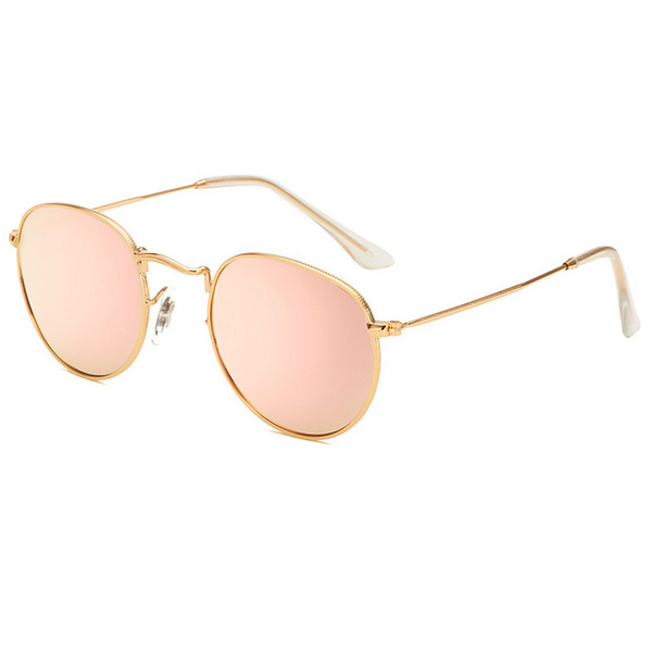 Karen Sunglasses