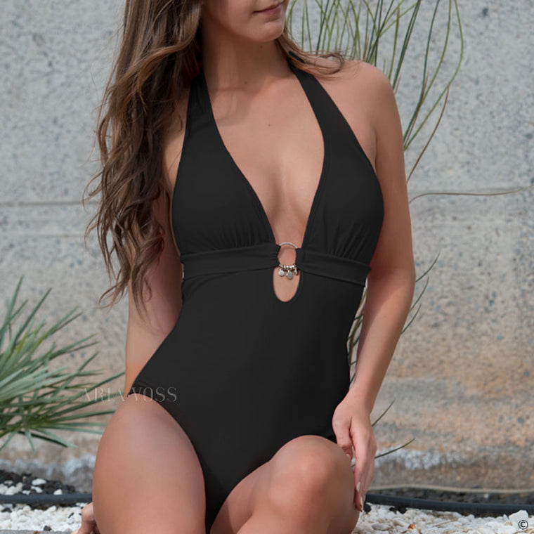 Havana Beach One Piece