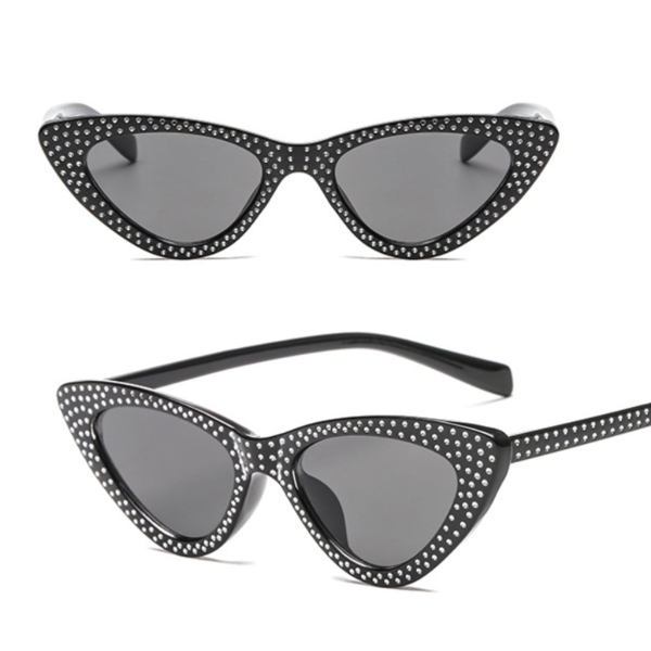 Margaret Sunglasses