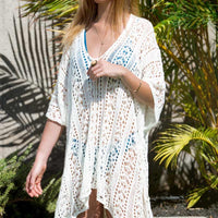 Arabella Beach Tunic