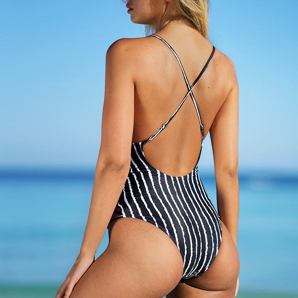 Micah One Piece