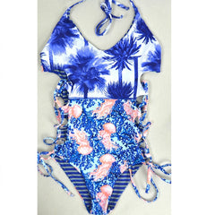 Sweet Jellyfish One Piece