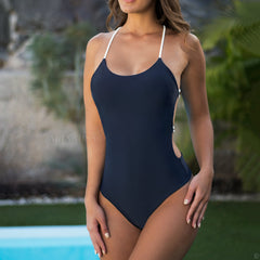 Sea Rope One Piece