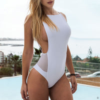 Elegant One Piece