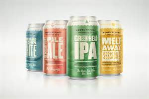 Newburyport Brewing Tasting April 15th 3-5pm