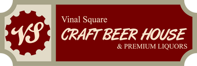 Vinal Square Craft Beer House & Premium Liquors