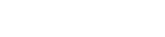 AceBeach.com - No Gambles, Just Guarantees