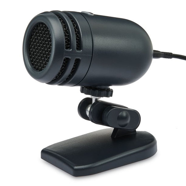 Surf Onn, USB Podcast Microphone