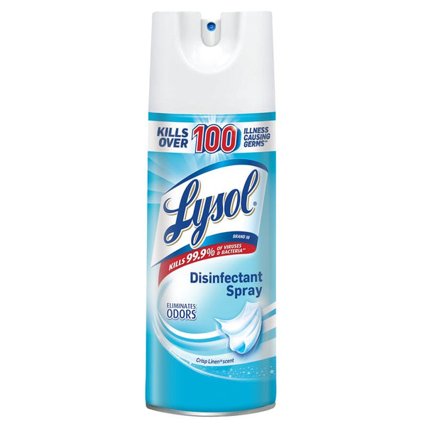 https://acebeach.com/products/lysol-disinfectant-spray-crisp-linen-scent-12-5oz?_pos=1&_sid=3e9b79a55&_ss=r