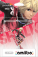 Shulk Amiibo (Super Smash Bros. Series)