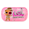 LOL Surprise Under Wraps Eye Spy Series 2