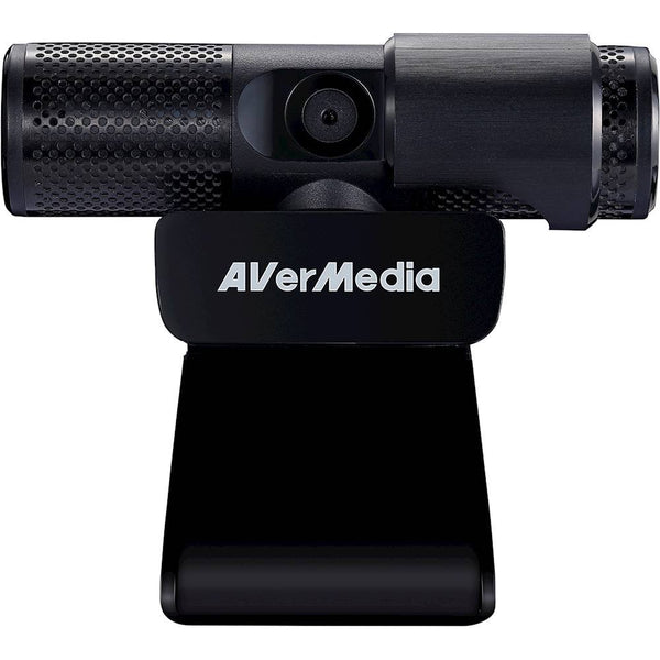 AVerMedia Live Streamer CAM 313 Webcam
