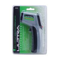 Ultra Performance Non-Contact Infrared Thermometer (39102)