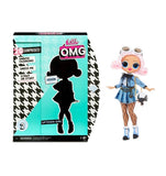 L.O.L. Surprise! O.M.G. Fashion Doll - Uptown Girl