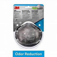 3M R95 Paint Odor Respirator - 1 Mask
