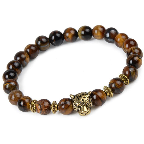 Folsom Ancient Beads FREE (Limited Time Offer) - Folsom & Co