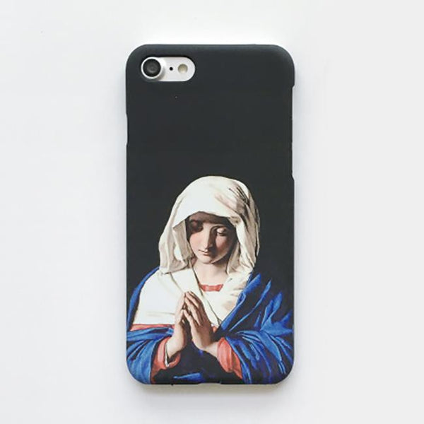 Franklin Phone Case