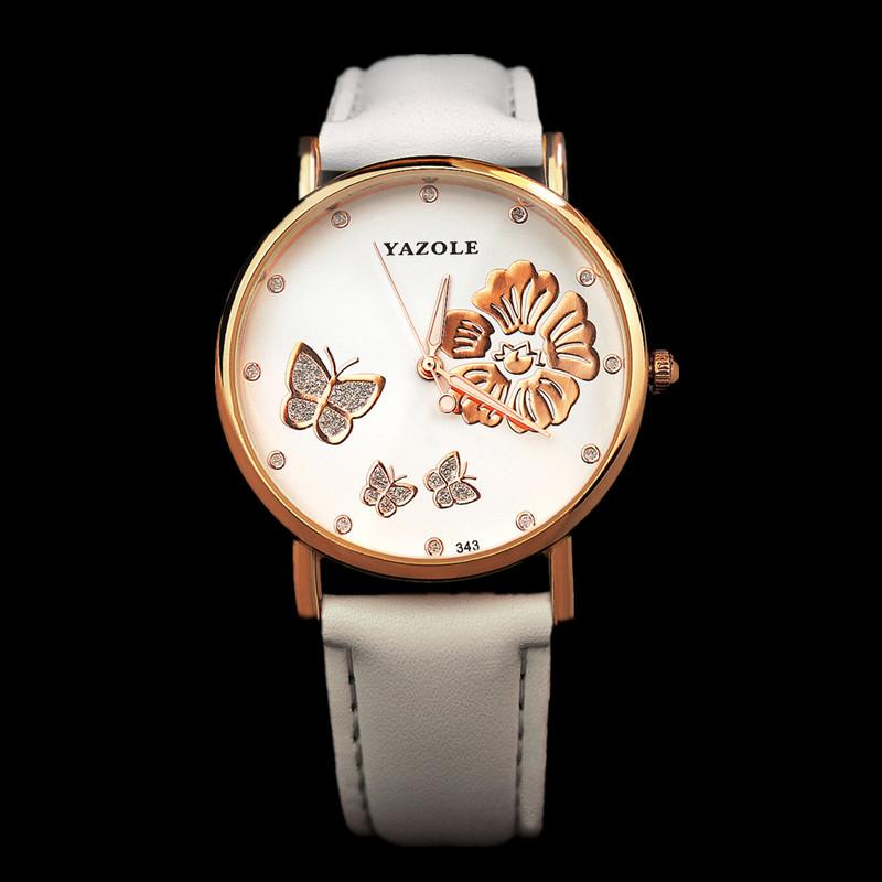 Top-Brand-YAZOLE-Women-s-Watches-Fashion-Rose-Gold-Watch-Women-Watches -Luxury-Rhinestone-Ladies -Watch_171e450d-2f20-4de7-a035-92b34d771e05.jpg?vu003d1527288125 & https://folsomshop.com/ daily https://folsomshop.com/products/accacia ...